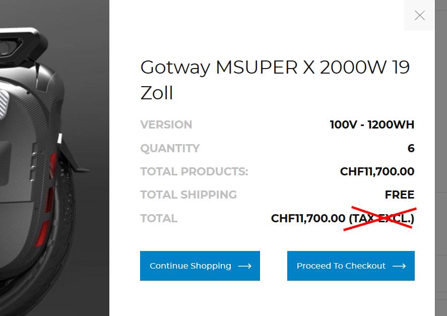 2019-03-20 22_36_26-Gotway MSUPER X 2000W 19 Zoll.png
