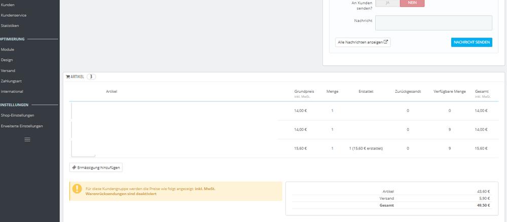Screenshot Bestellung Storno.png