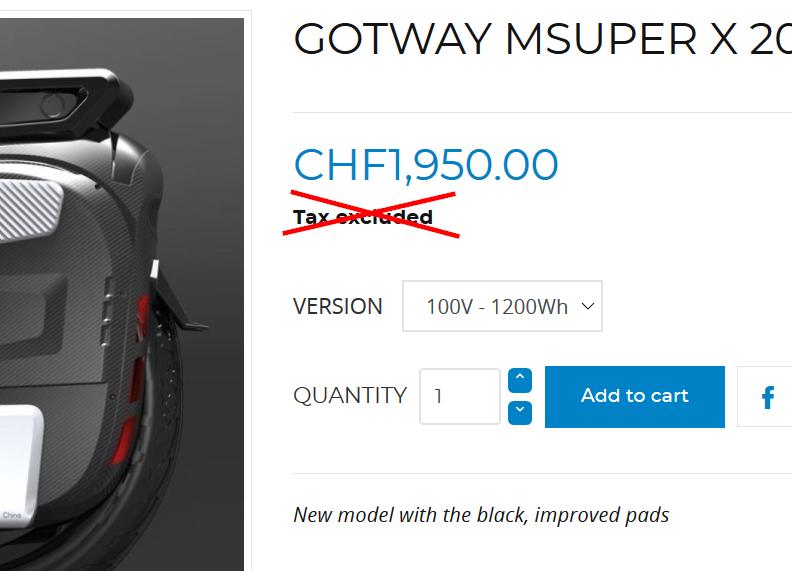 2019-03-20 22_34_02-Gotway MSUPER X 2000W 19 Zoll.png