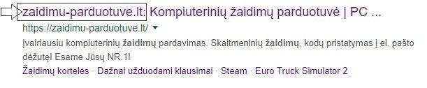 google title with prestashop 1.7.jpg