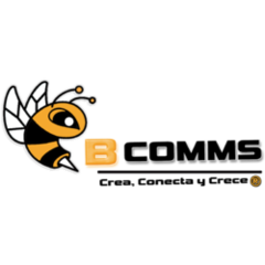 Bcomms