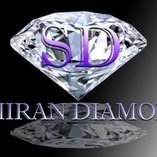 shirandiamonds