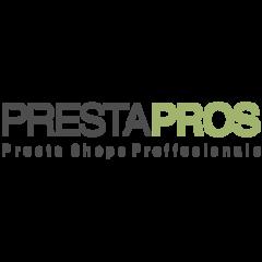 PrestaPros