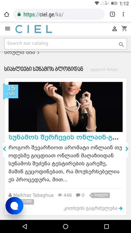 Screenshot_20190317-011241.thumb.png.4e29f85f16008bed0b7cb0790a2b2892.png