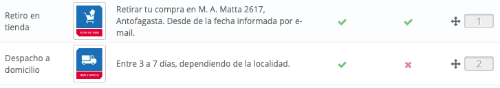 Transportistas.png.291e641ad6898ed66b95a37898f3a6b5.png