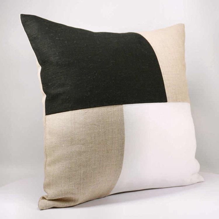 housse-coussin-graphique-noir-blanc-naturel2.JPG