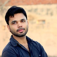 gaur_ayush1421