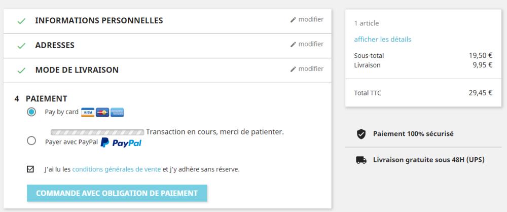 paiement_site_ecommerce.PNG