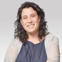 Patricia Perochena