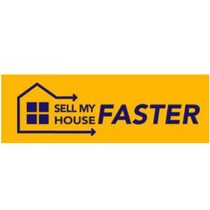 Sell My House Faster
