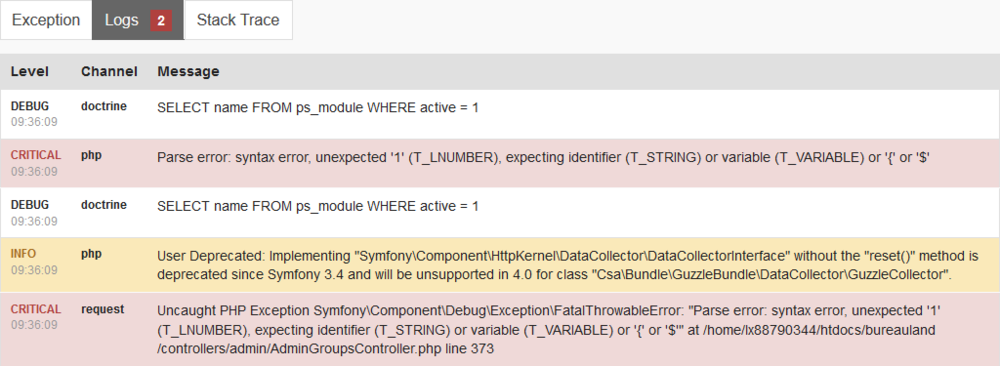 360403956_Screenshot_2019-04-17Parseerrorsyntaxerrorunexpected1(T_LNUMBER)expectingidentifier(T_STRING)orvariable(T_...(1).thumb.png.4c7715363d9cfb6fc17a2e5d603cb6dd.png