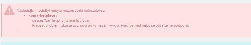Opera Snímek_2019-05-01_005222_krytom.cz.png