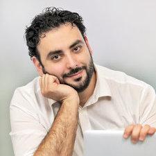 Antonino - Uebix.com