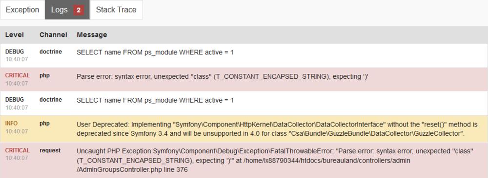 79084863_Screenshot_2019-04-17Parseerrorsyntaxerrorunexpectedclass(T_CONSTANT_ENCAPSED_STRING)expecting)(500Inter...(1).thumb.png.c3dfeb9fe25376db43fd7d3a3b90eb6e.png