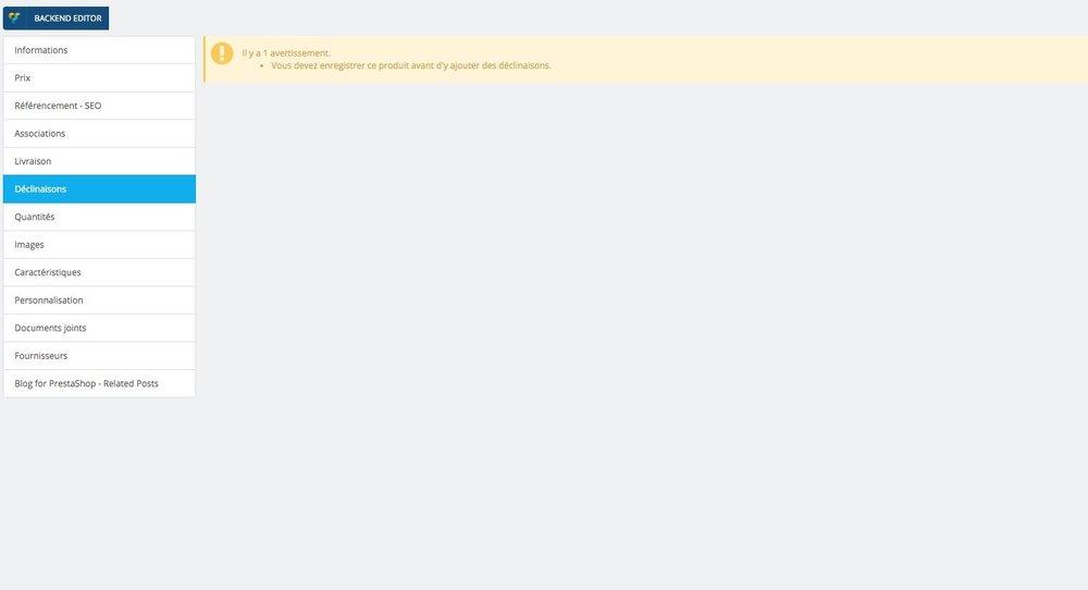 Capture d'écran 2019-04-16 à 16.08.25.jpg