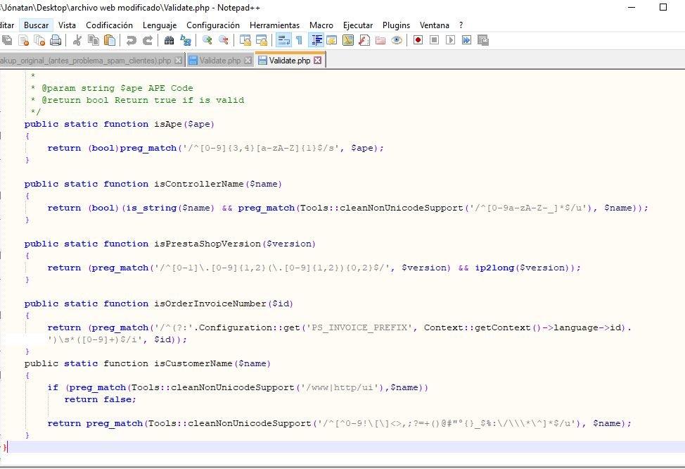 Captura_archivo_validate.php_.JPG