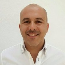 MatiasOchoa