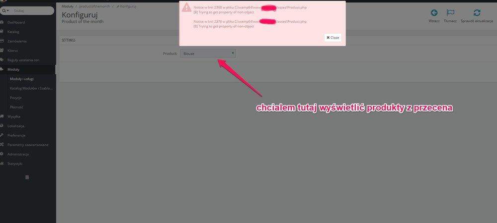 Zrzut_ekranu_041019_084847_AM.jpg