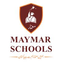 Maymarschools