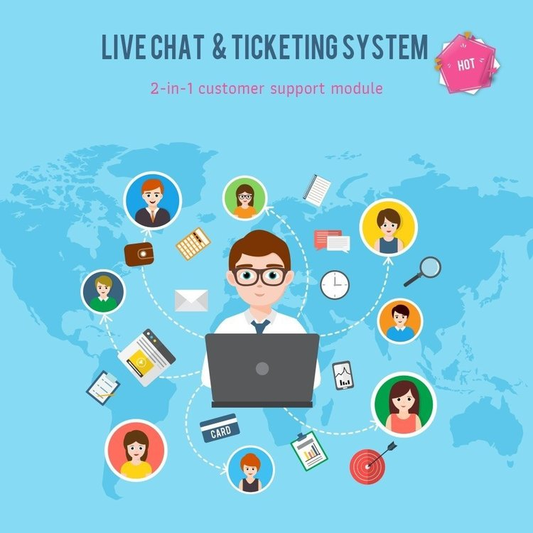live-chat-and-ticketing-system.thumb.jpg.ab501cfc405c160c0cb1f447b96907a0.jpg