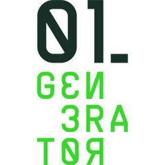 01generator