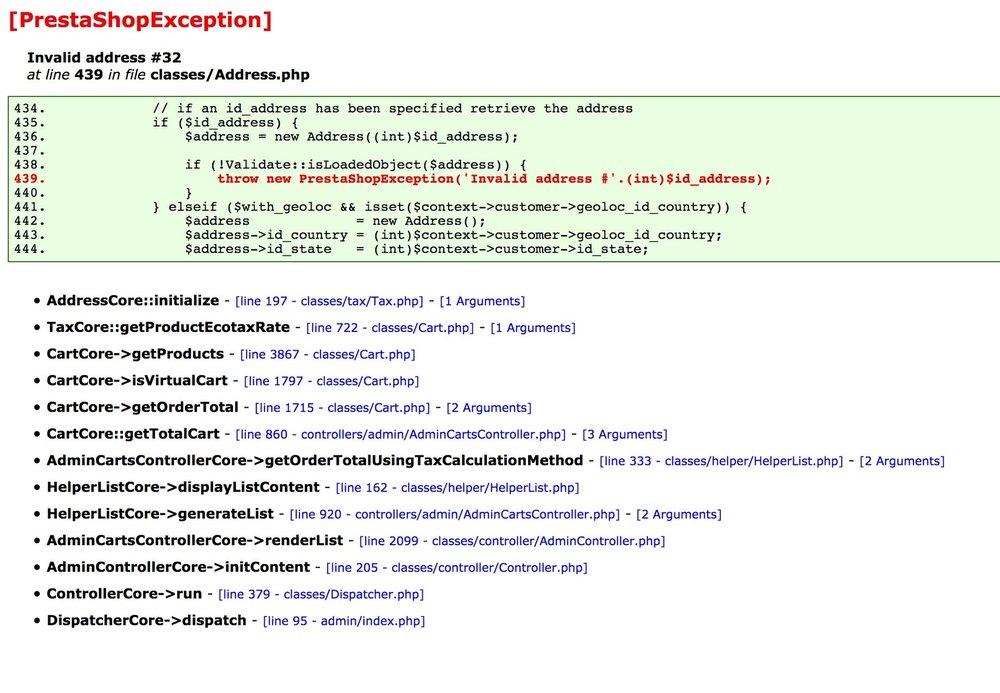 screenshot_115.jpg