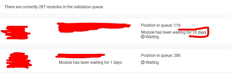 queue addons.PNG