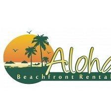 Aloha Beachfront Ren