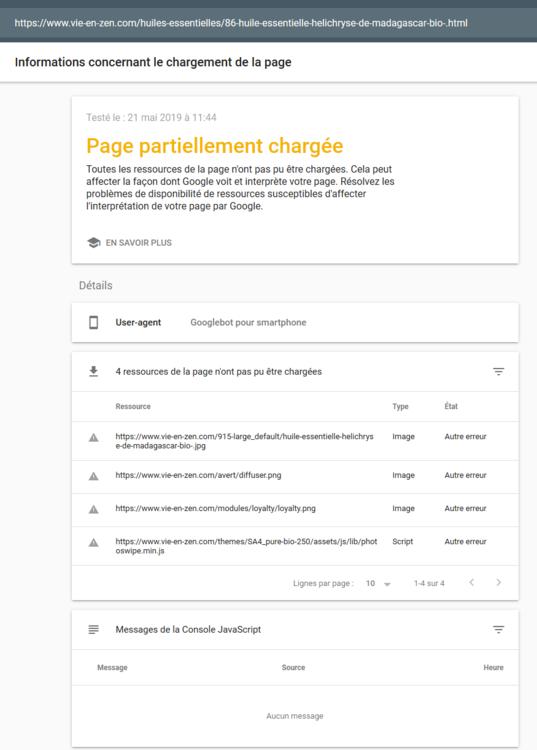 267749320_Screenshot_2019-05-21Testdoptimisationmobile-GoogleSearchConsole.thumb.png.c51e4039314ff0905abce946ea6aa094.png