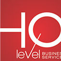 HQ Level