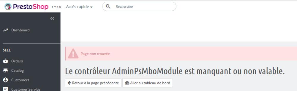 AdminPSMboModule.thumb.PNG.5c8bbd3758f4d36e9acb517f028b6249.PNG