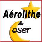 aerolithe