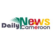Dailynews Cameroon