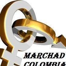 Marchad Colombia