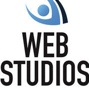 web-studios