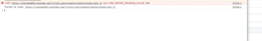 failed-to-load.JPG