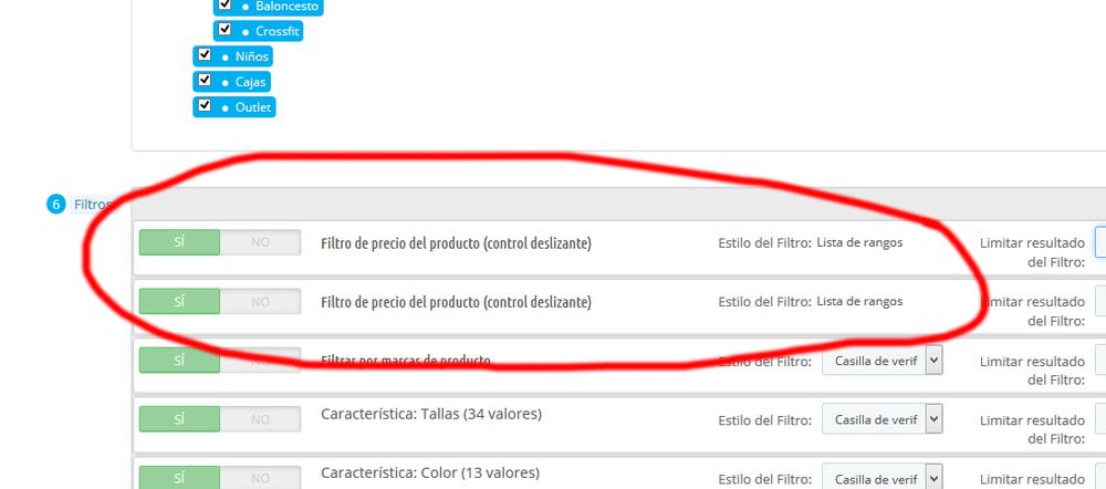 filtros.png