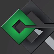 cg-web