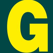 GENACOL ROBERTO