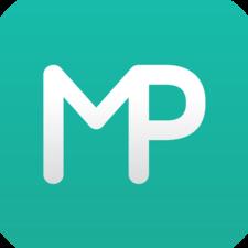 mymedpac
