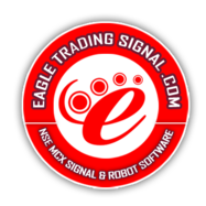 Eagle Trading Signal