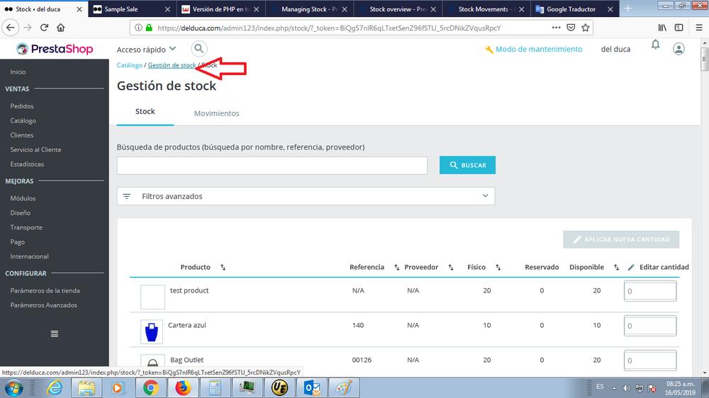 stock2.thumb.png.350105626dda0036e540a247af026c29.png