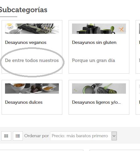 subcategorias.png