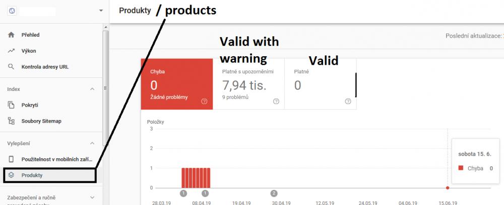 Screenshot_2019-06-26 Produkty(1).png