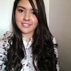 Liss Bolaños