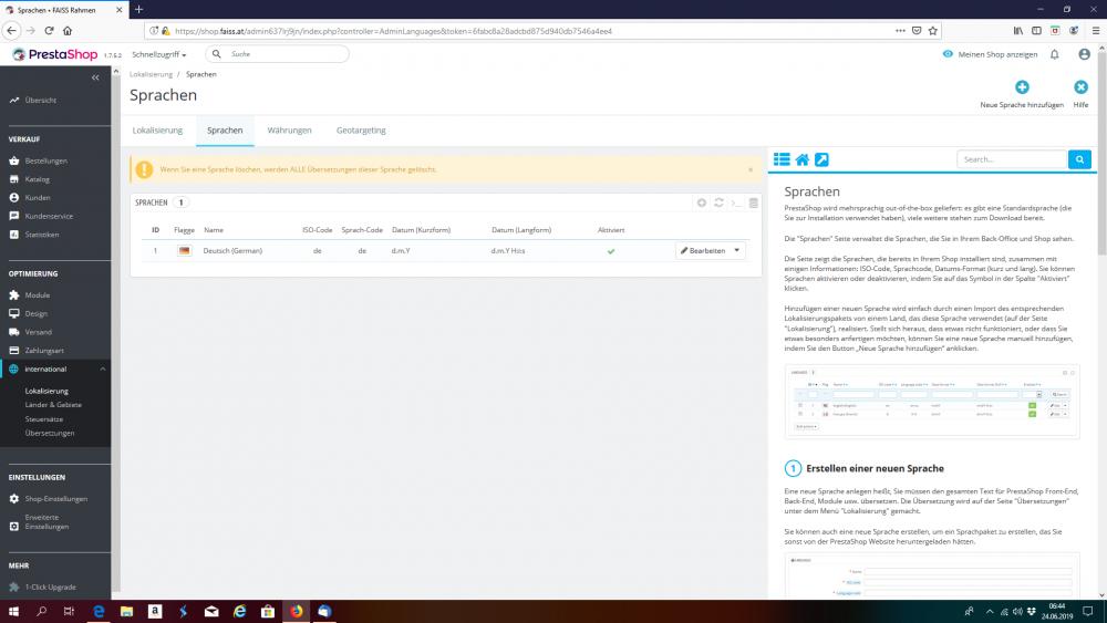 Screenshot 2019-06-24 06.44.28.png