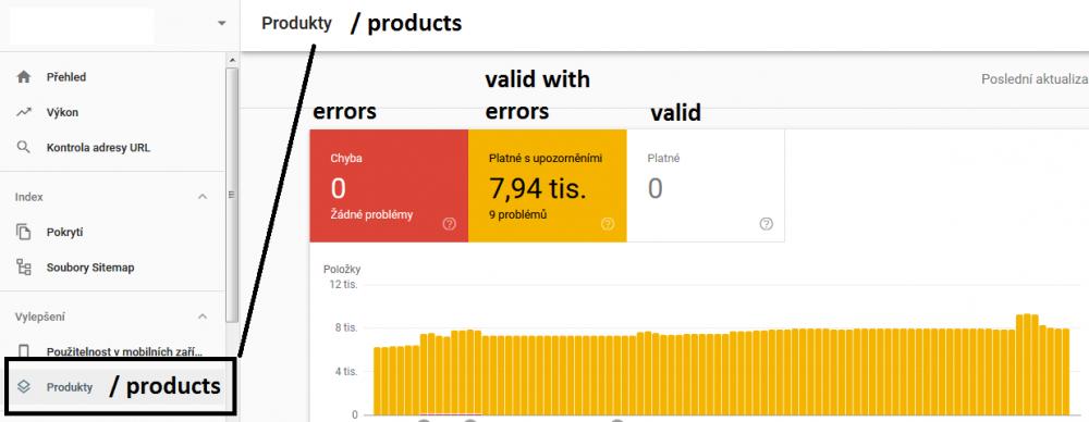 Screenshot_2019-06-26 Produkty(2).png