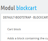 Cart Block.PNG