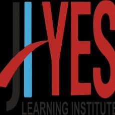 Jiyes Institute