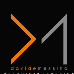 Davide Messina